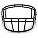 Xenith Football Helmet Facemasks